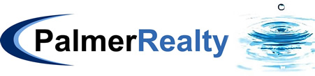 Palmer Realty Services